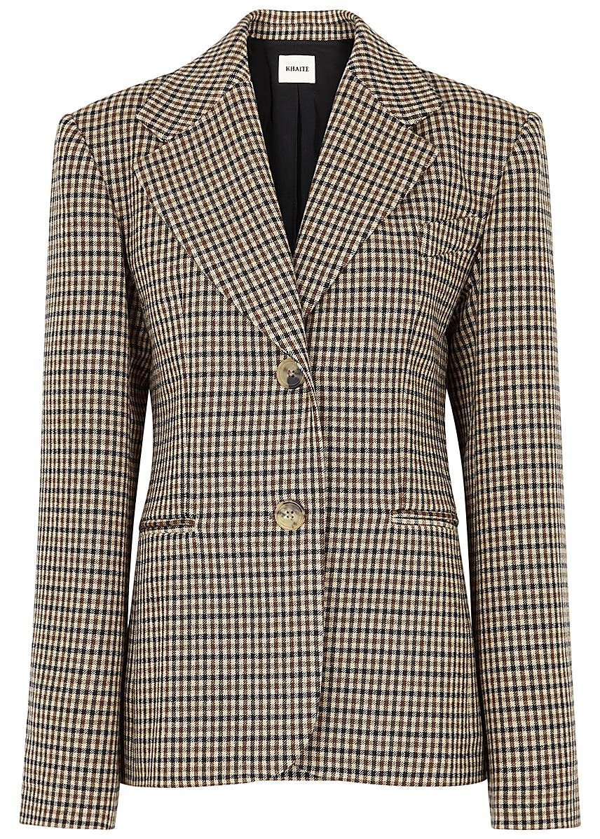 fdac59cd9 Women's Designer Jackets - Harvey Nichols