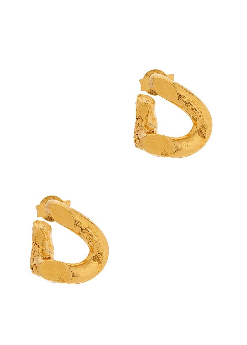 b0ed4872e Women's Earrings - Designer Jewellery - Harvey Nichols