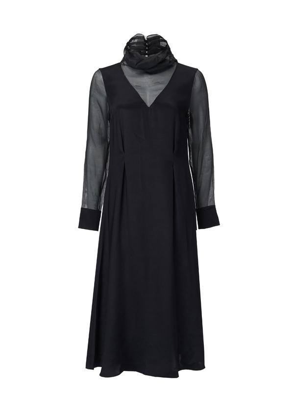 9792696cfbc WtR Dresses - Womens - Harvey Nichols