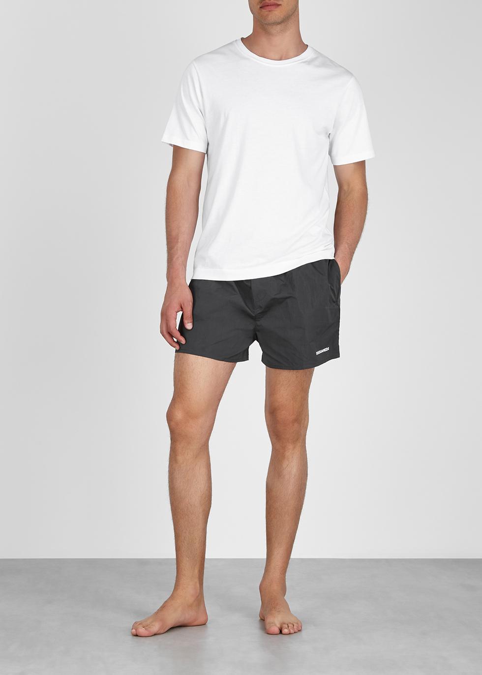 c7833d33d4 Men's Designer Swimwear - Swim Shorts & Trunks - Harvey Nichols