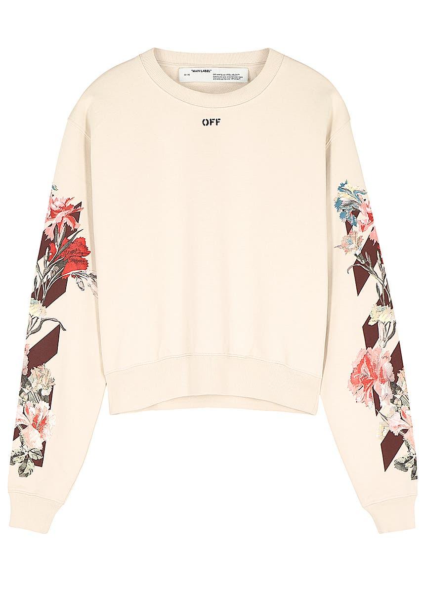 Women's Designer Tops - Lace & Silk - Harvey Nichols