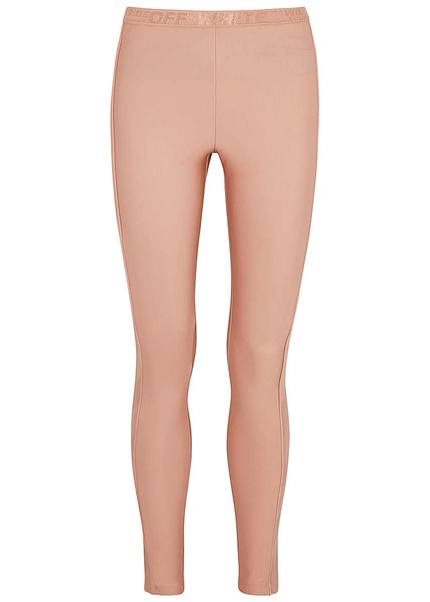 f74c53a140eeb Women's Leggings - Designer Brands - Harvey Nichols