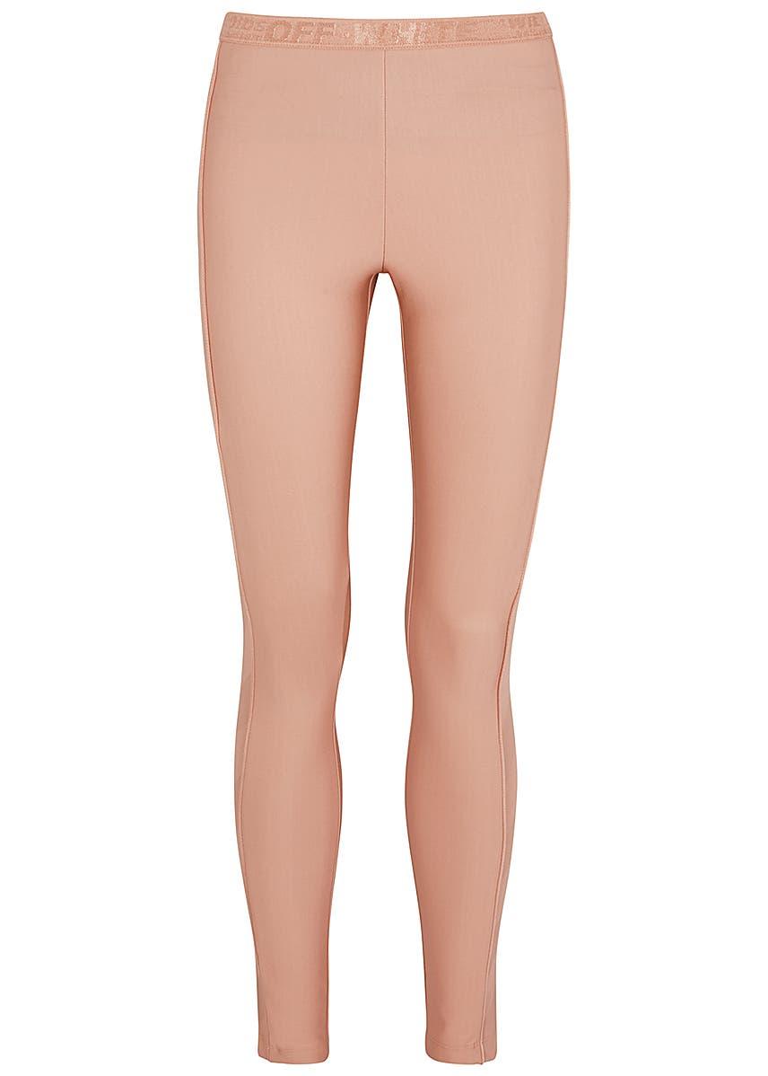8f9d07b61 Women's Leggings - Designer Brands - Harvey Nichols