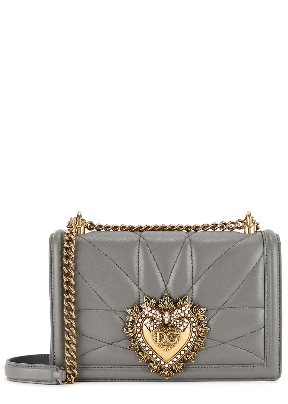 Women's Designer Bags, Handbags and Purses