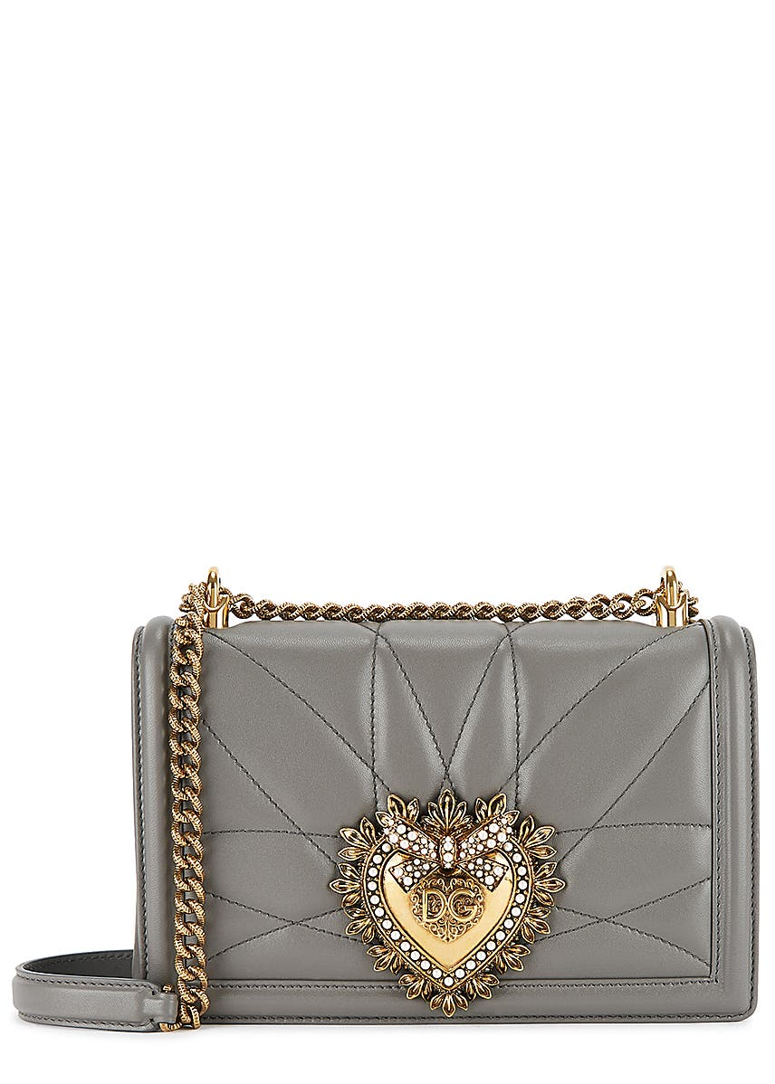 174f0e9ed5 Women's Designer Bags, Handbags and Purses - Harvey Nichols