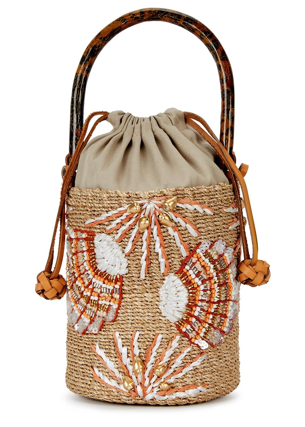 7c45f99cd167 Women's Designer Bags, Handbags and Purses - Harvey Nichols