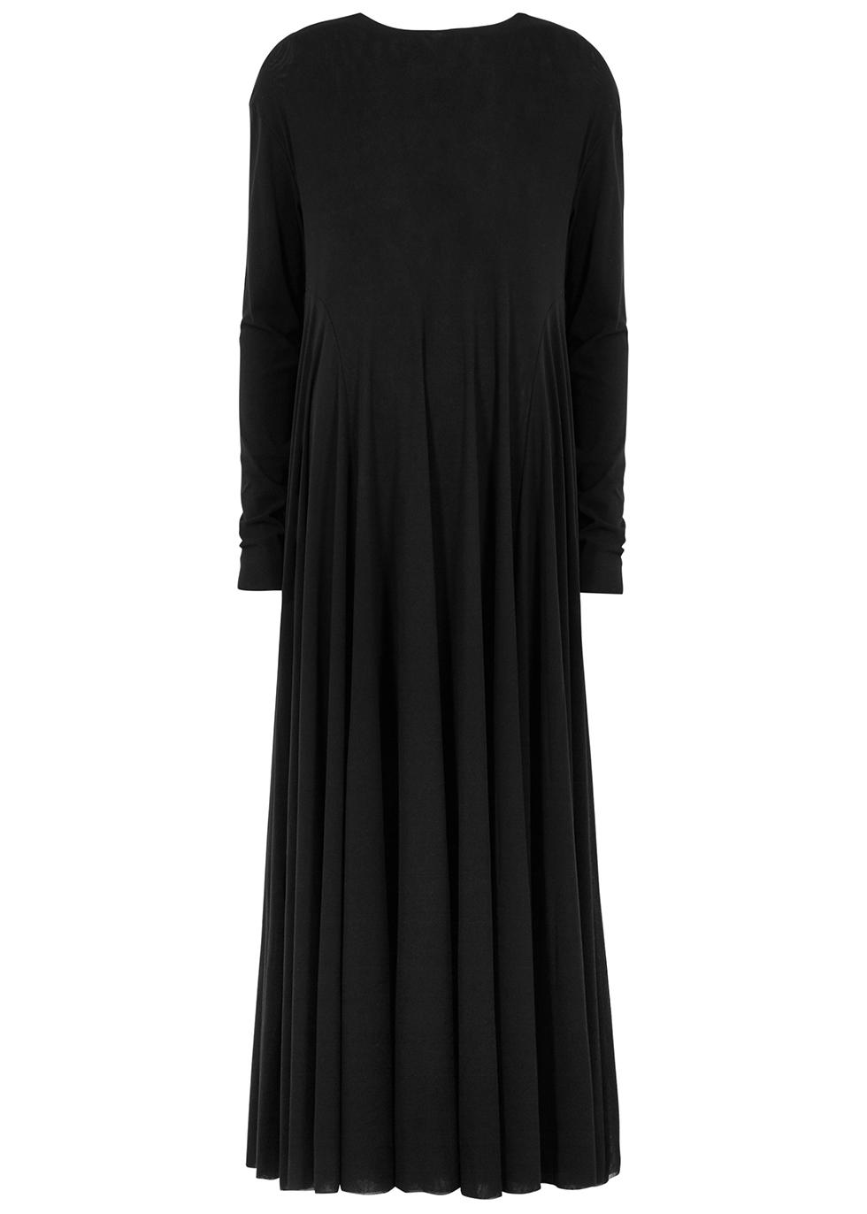 9b3f699e Designer Dresses & Designer Gowns - Harvey Nichols
