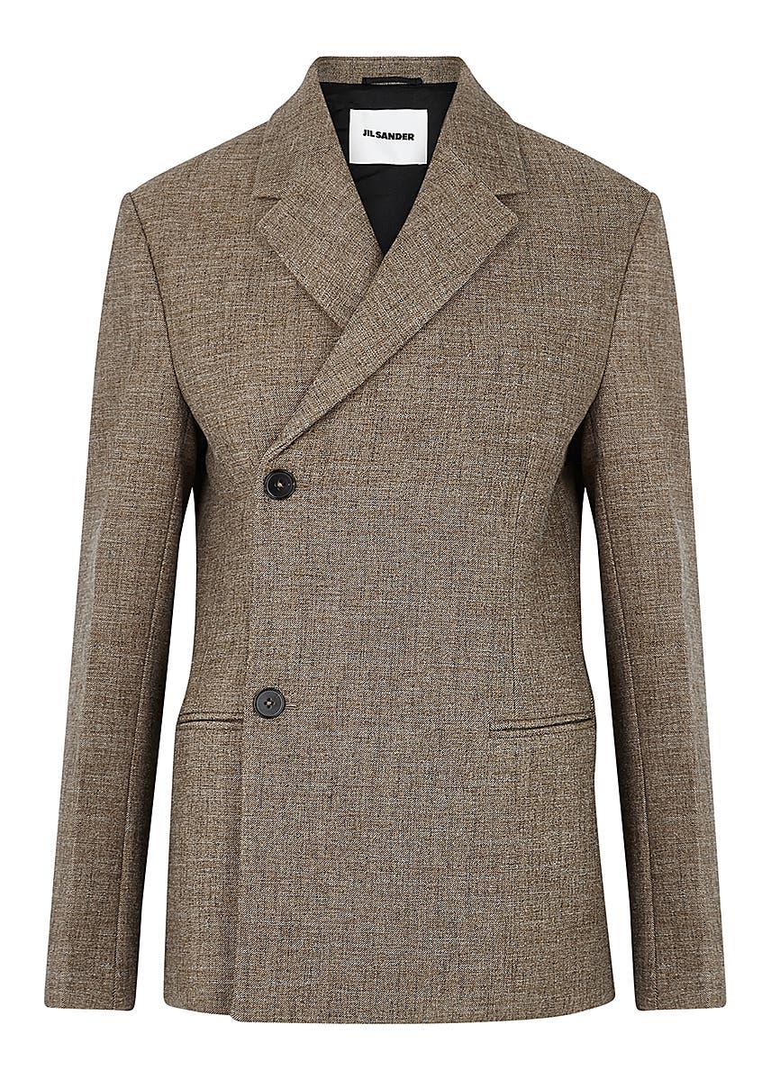 64e3d31f Women's Designer Jackets - Harvey Nichols