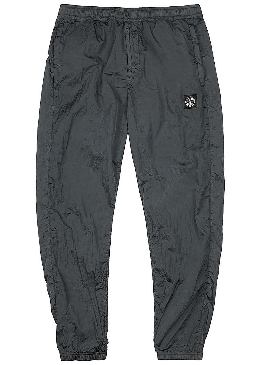 b18ecd001 Men's Designer Trousers - Harvey Nichols