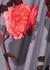 Haskee floral-print stretch-jersey top - Dries Van Noten