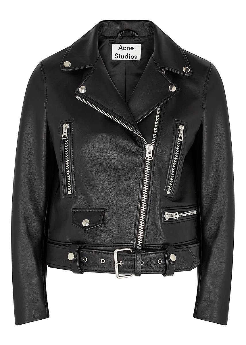 fd4f5f3b Women's Designer Jackets - Harvey Nichols