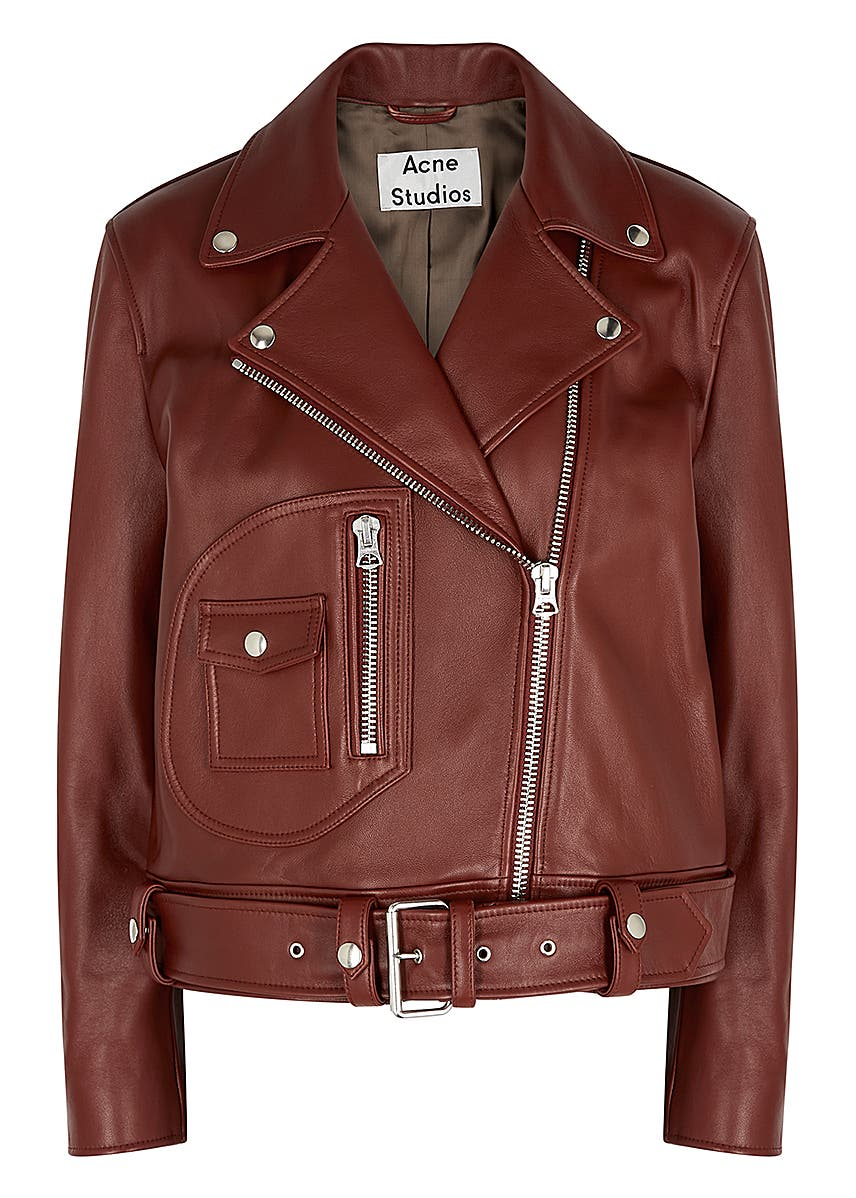 fa41a893e64 Women's Designer Jackets - Harvey Nichols