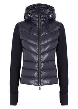 460fab909 Moncler - Designer Jackets, Coats, Gilets - Harvey Nichols