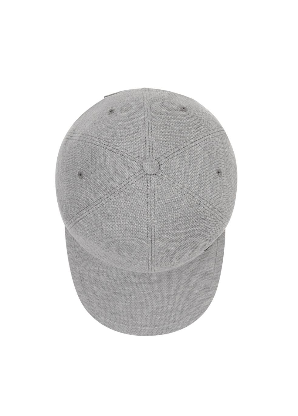 3836899d Burberry Men's Hats - Harvey Nichols