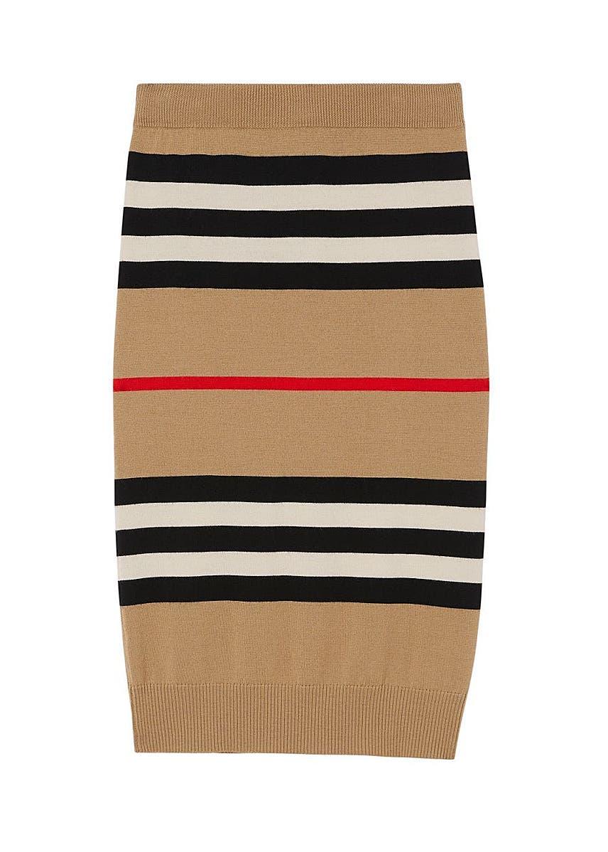 2ed4877c86 Women's Designer Knee Length Skirts - Harvey Nichols