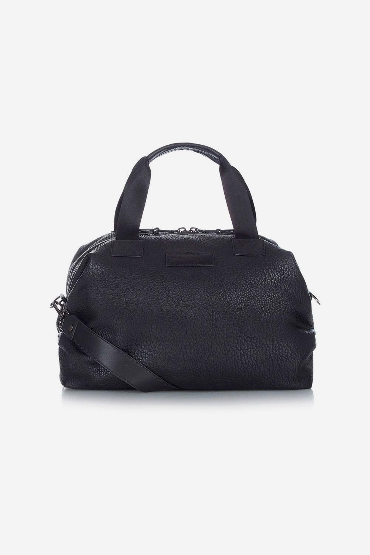 e61953dd85 Men's Designer Holdalls - Leather Travel Bags - Harvey Nichols