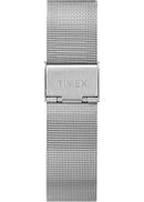 Waterbury classic chrono - Timex