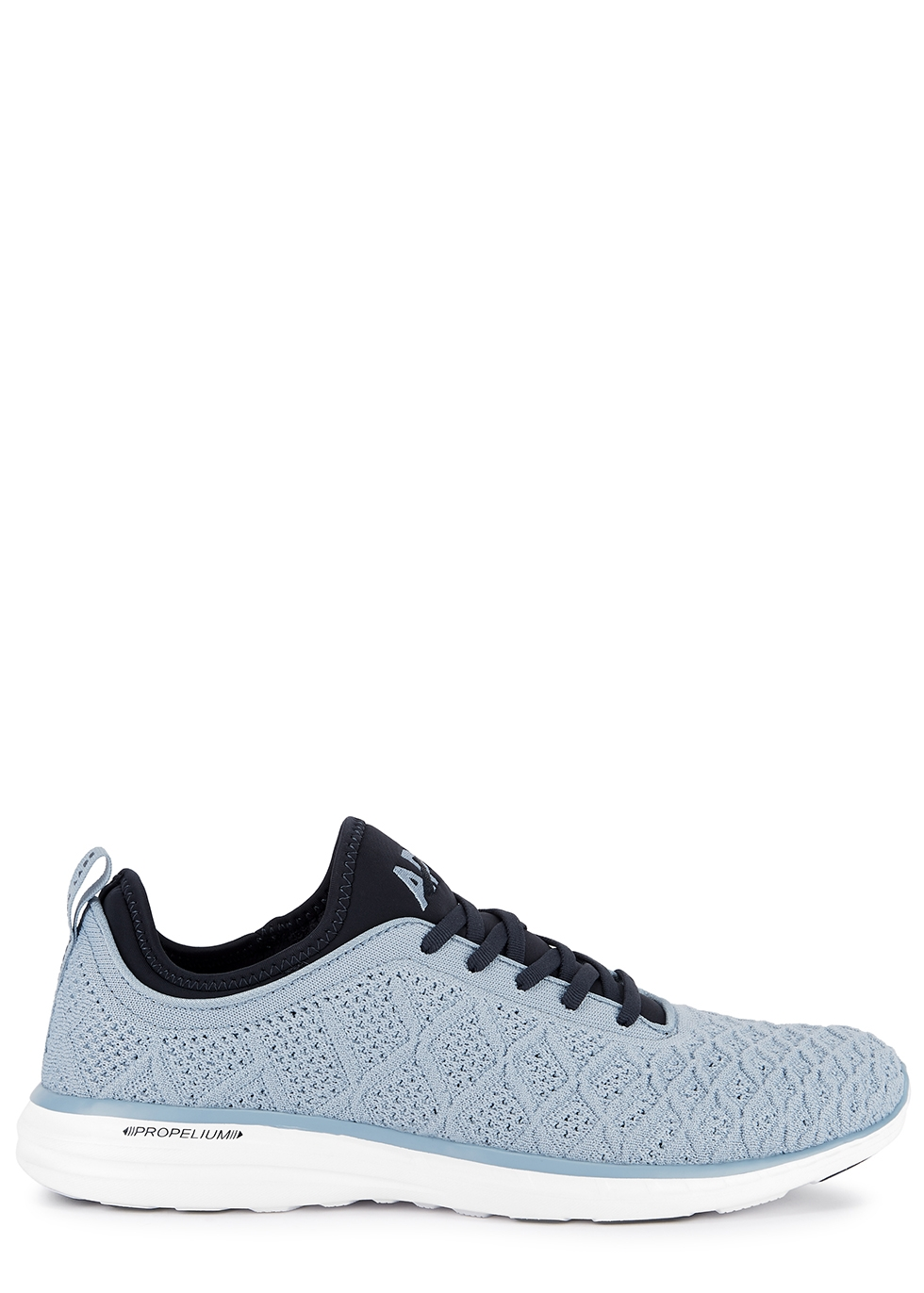 02a1cf7eb3fec3 Men's Designer Trainers, Sneakers & Sports Shoes - Harvey Nichols