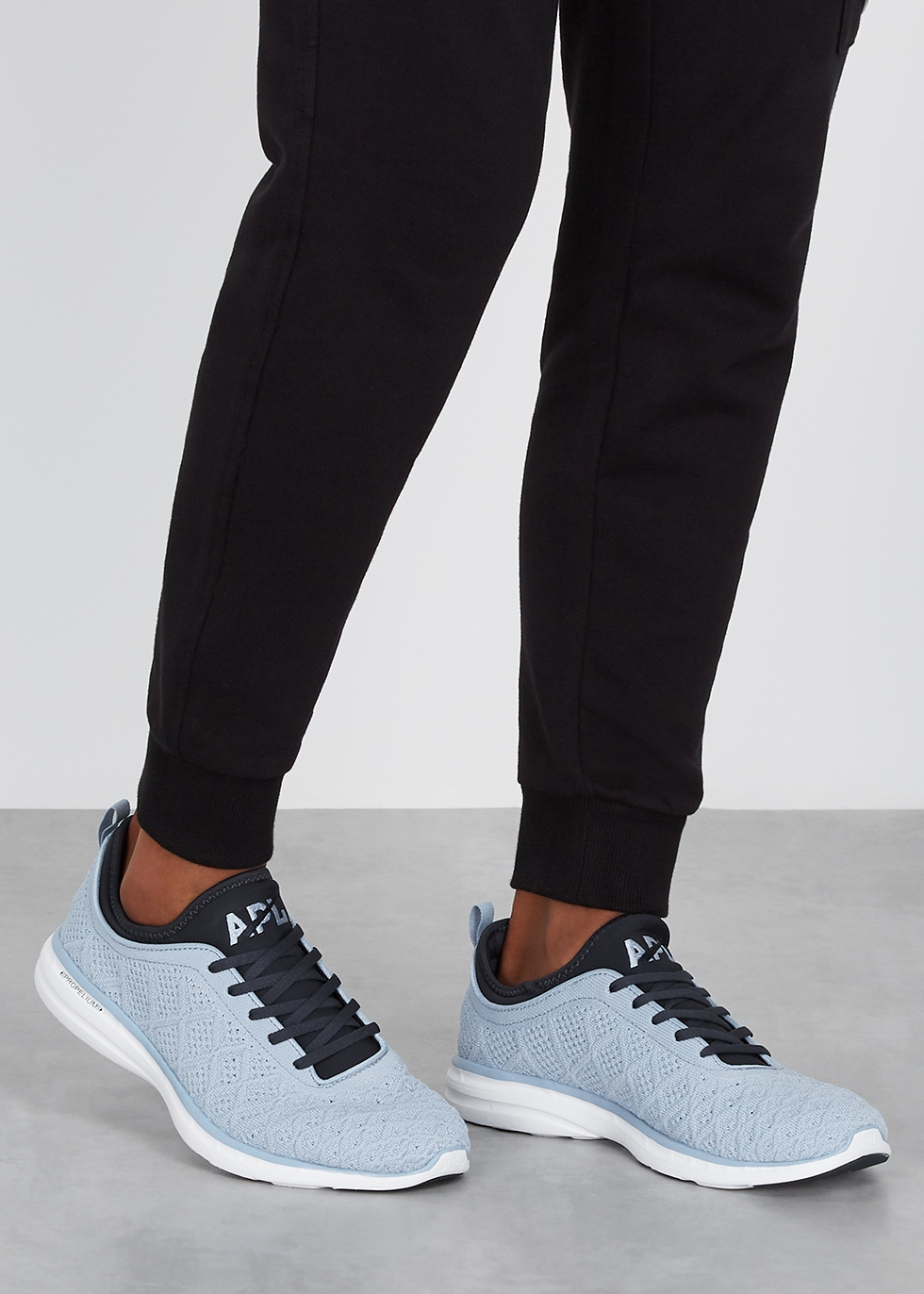affbde71e Men's Designer Shoes - Men's Footwear - Harvey Nichols
