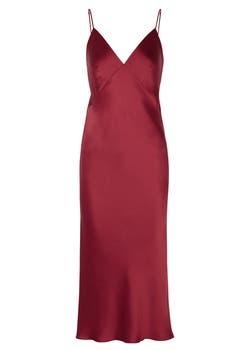 7cae51dc53ac Women's Designer Clothing, Dresses and Luxury Fashion - Harvey Nichols