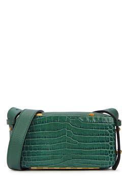 066bfa7a00a Women's Designer Bags, Handbags and Purses - Harvey Nichols
