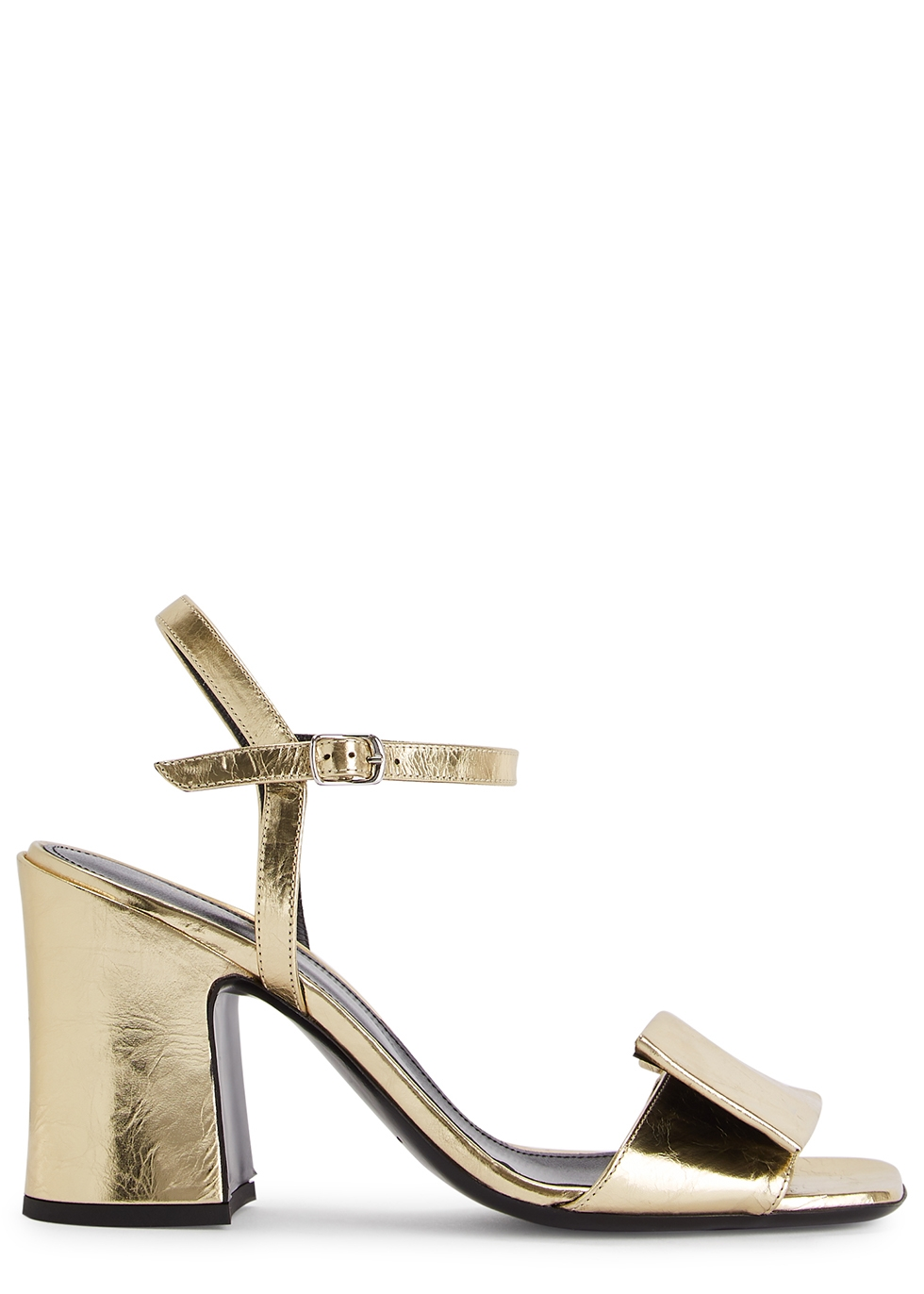 Designer Shoes Nichols Ladies Harvey Women's 0wnk8OP