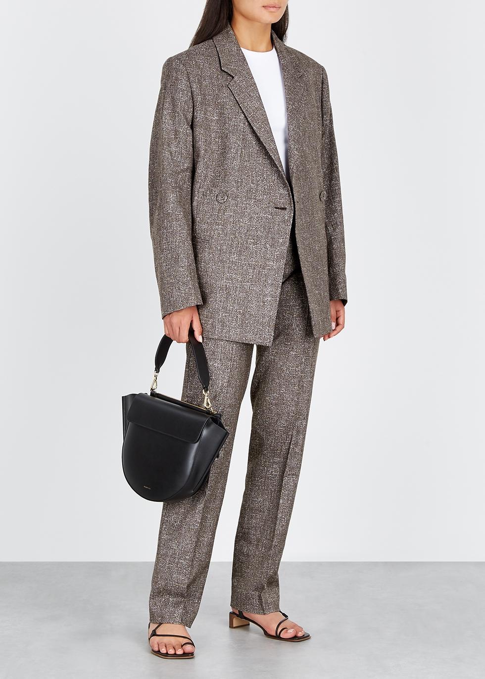 3c59f170f452 Women's Designer Suits & Co-ords - Harvey Nichols