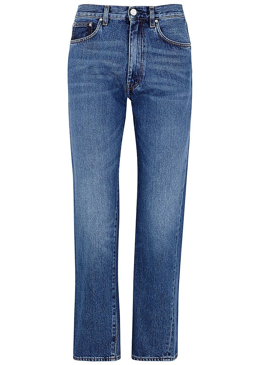 df8fe7dc79e2 Women's Designer Denim Jeans - Harvey Nichols