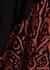 Poison Dart stretch-jersey bodysuit - Wolford