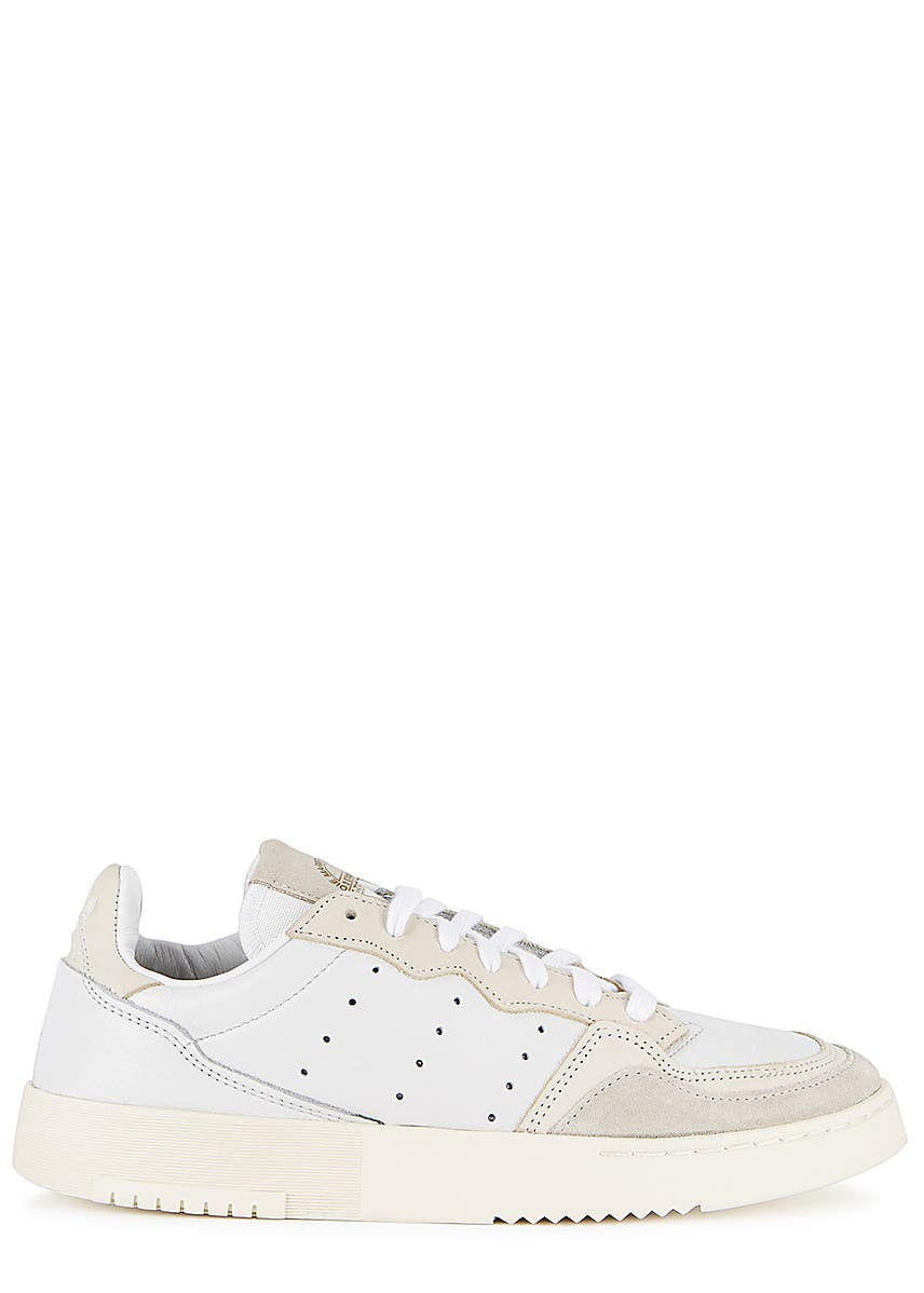 025a00902a0 Adidas Originals trainers - Designer Sneakers - Harvey Nichols
