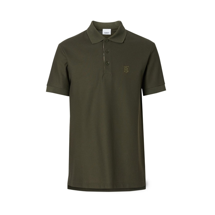 47142e18e Polo Shirts - Discover designer Polo Shirts at London Trend