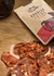 Chorizo Thins Made for Rioja 23g - MADE FOR DRINK