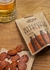 Mangalitza Salami Chips Made for Pilsner 23g - MADE FOR DRINK