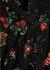 Venice floral-print maxi dress - Free People