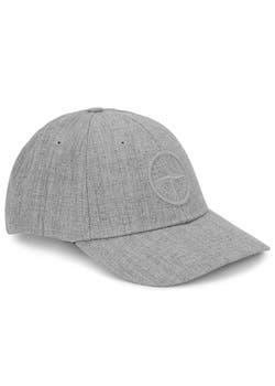 Men's Designer Caps - Luxury Brands - Harvey Nichols