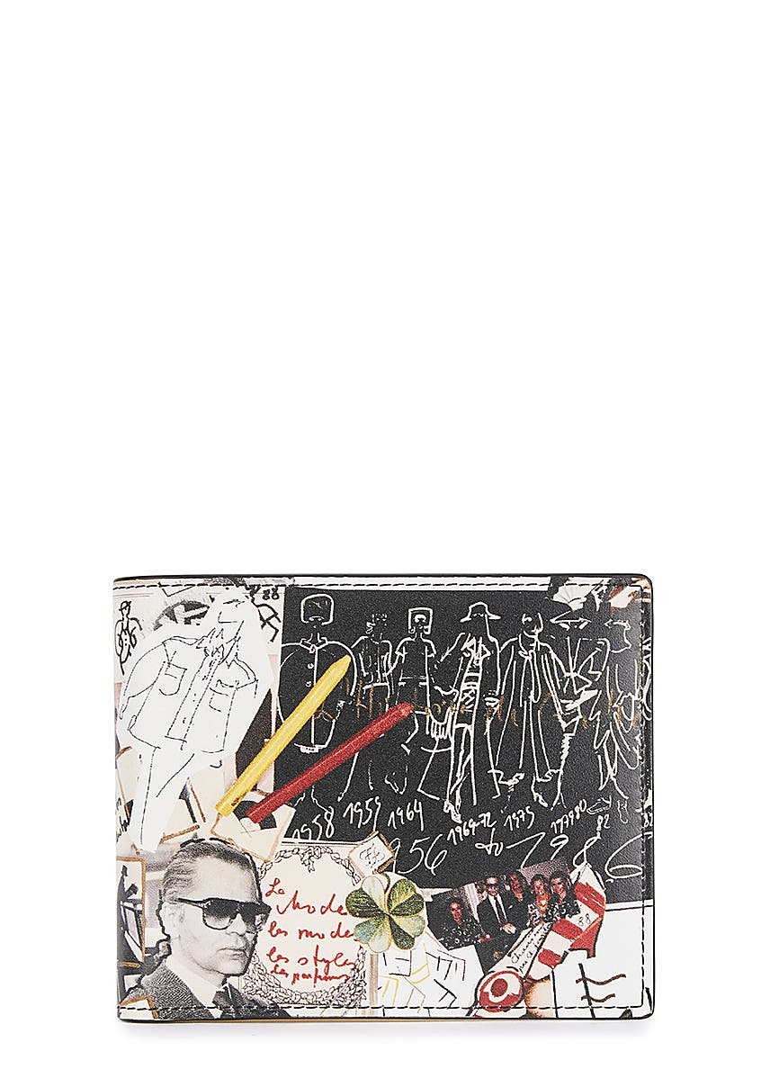edeb64b5 Men's Designer Small Leather Accessories - Harvey Nichols