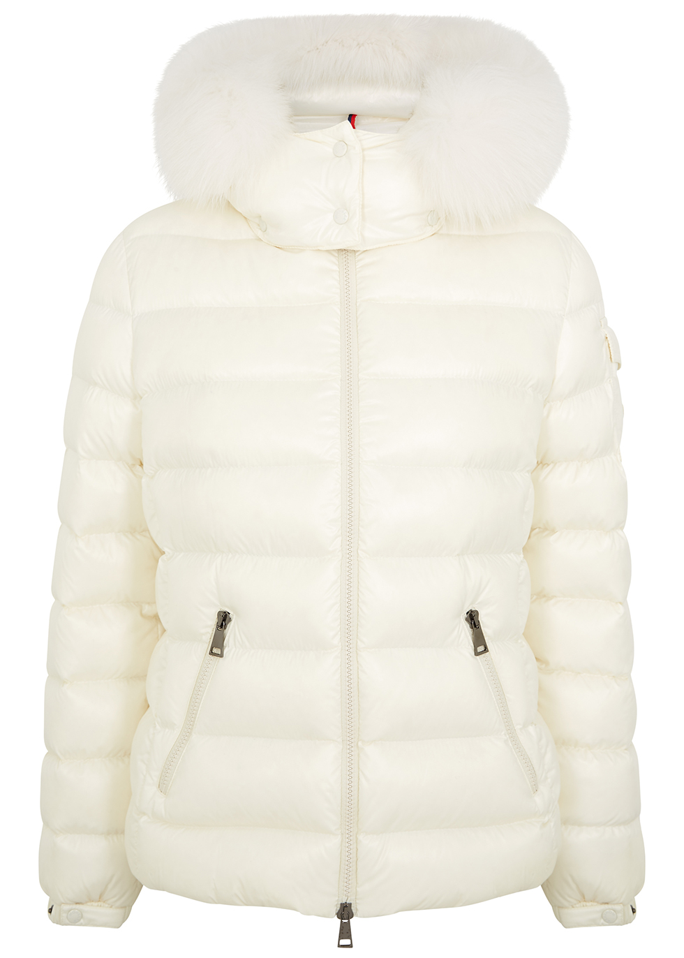 Moncler Womens Harvey Nichols
