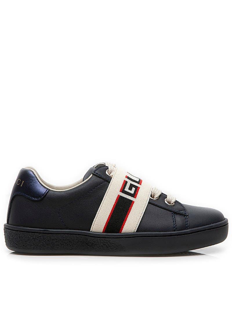be7e1bdf98 Boy's Designer Shoes & Trainers - Laces & Velcro - Harvey Nichols