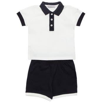 9f542db5 Designer Baby & Toddler Clothes - Babywear - Harvey Nichols