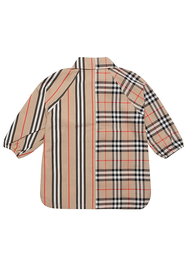 0418566d2 Designer Baby & Toddler Clothes - Babywear - Harvey Nichols