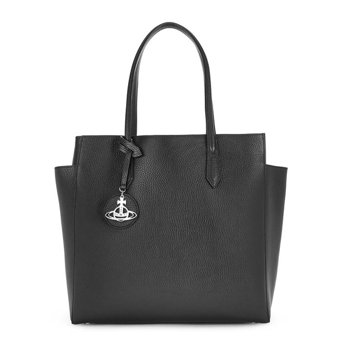 f81ce255c75 Shop Vivienne Westwood Bags for Women   ModeSens