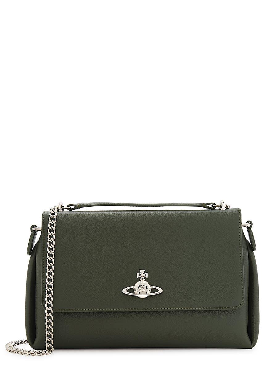 a1514451d Vivienne Westwood Women's Bags - Harvey Nichols