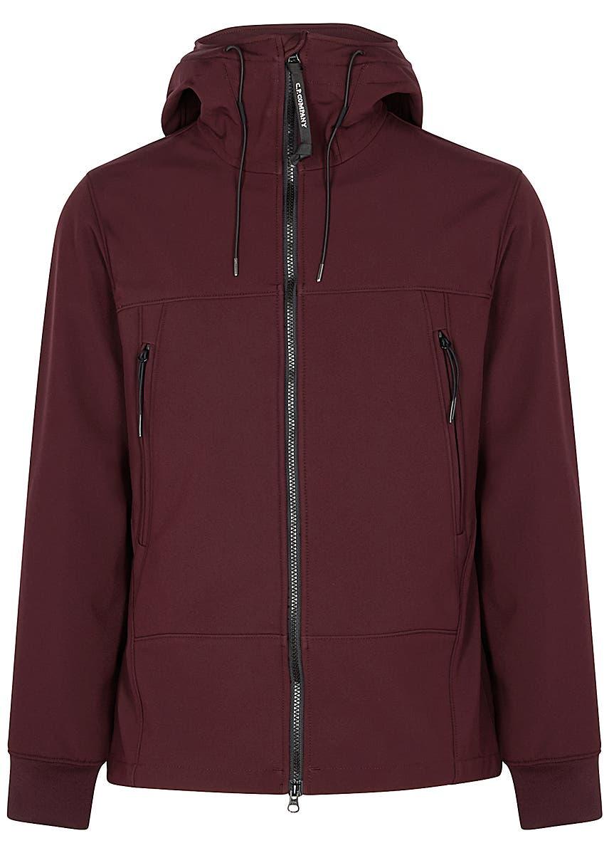 4d68da8baee4 Men's Designer Jackets - Winter Jackets for Men - Harvey Nichols