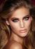 The Bella Sofia Look Gift Box - Charlotte Tilbury
