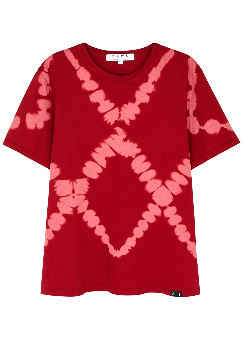 e4e577a0f77a Women's Designer T-Shirts - Cotton, Linen & Striped - Harvey Nichols