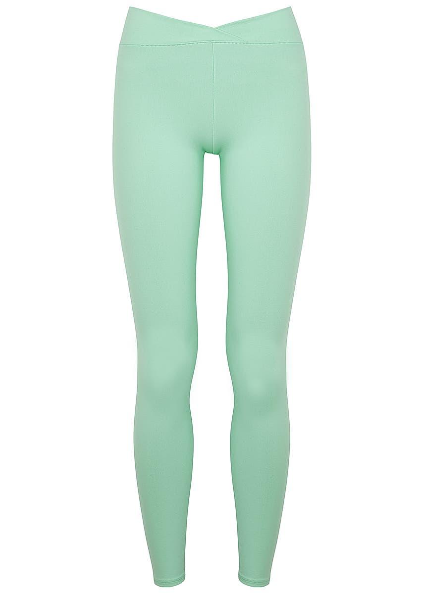 bef3cc0d08 Women's Activewear Leggings and Tights - Harvey Nichols
