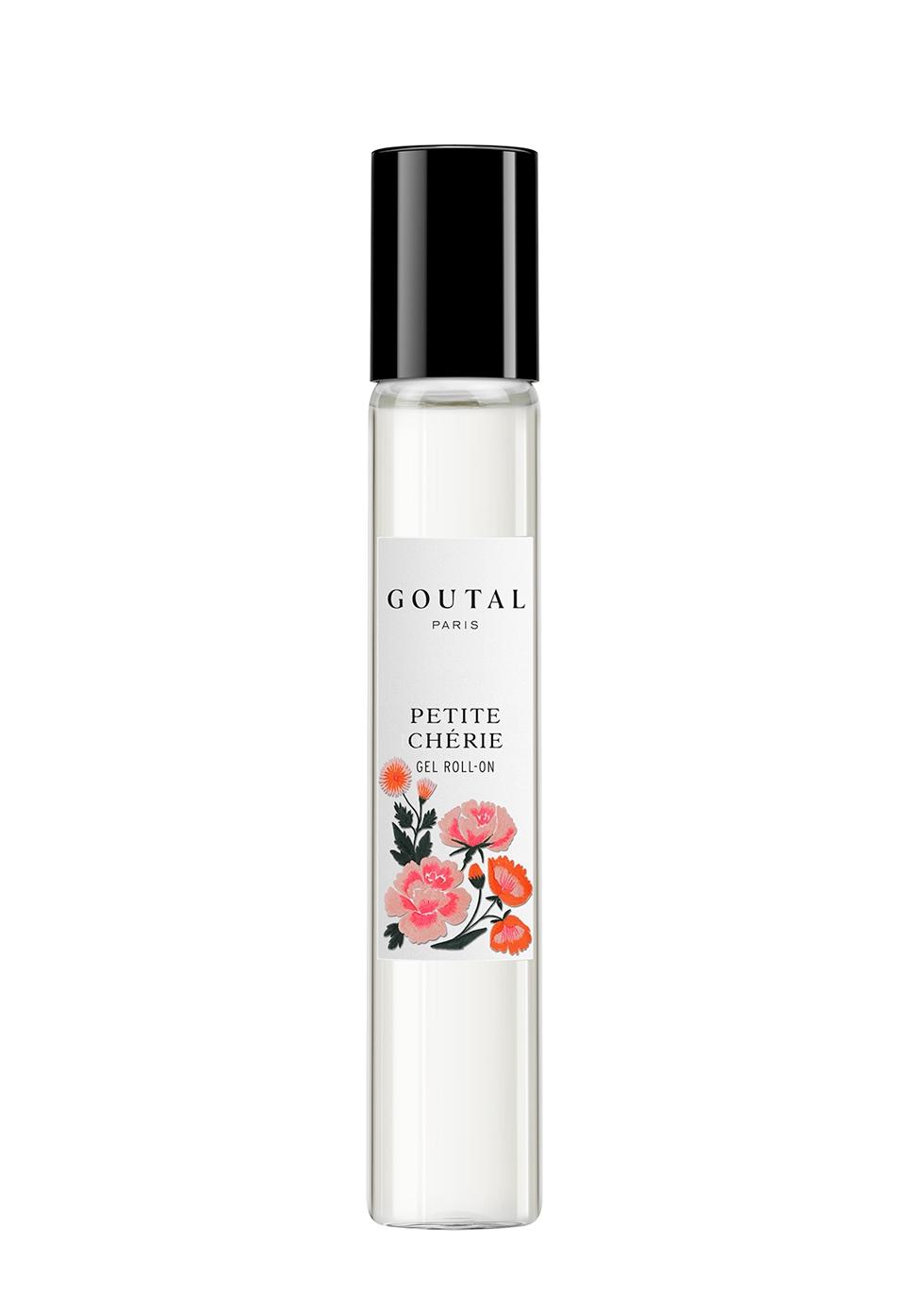 L'Art De La Fleur Petite Cherie Eau De Parfum Rollerball 20ml