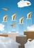 The Flying Collection - London Tweed Eau de Parfum 75ml - MEMO PARIS