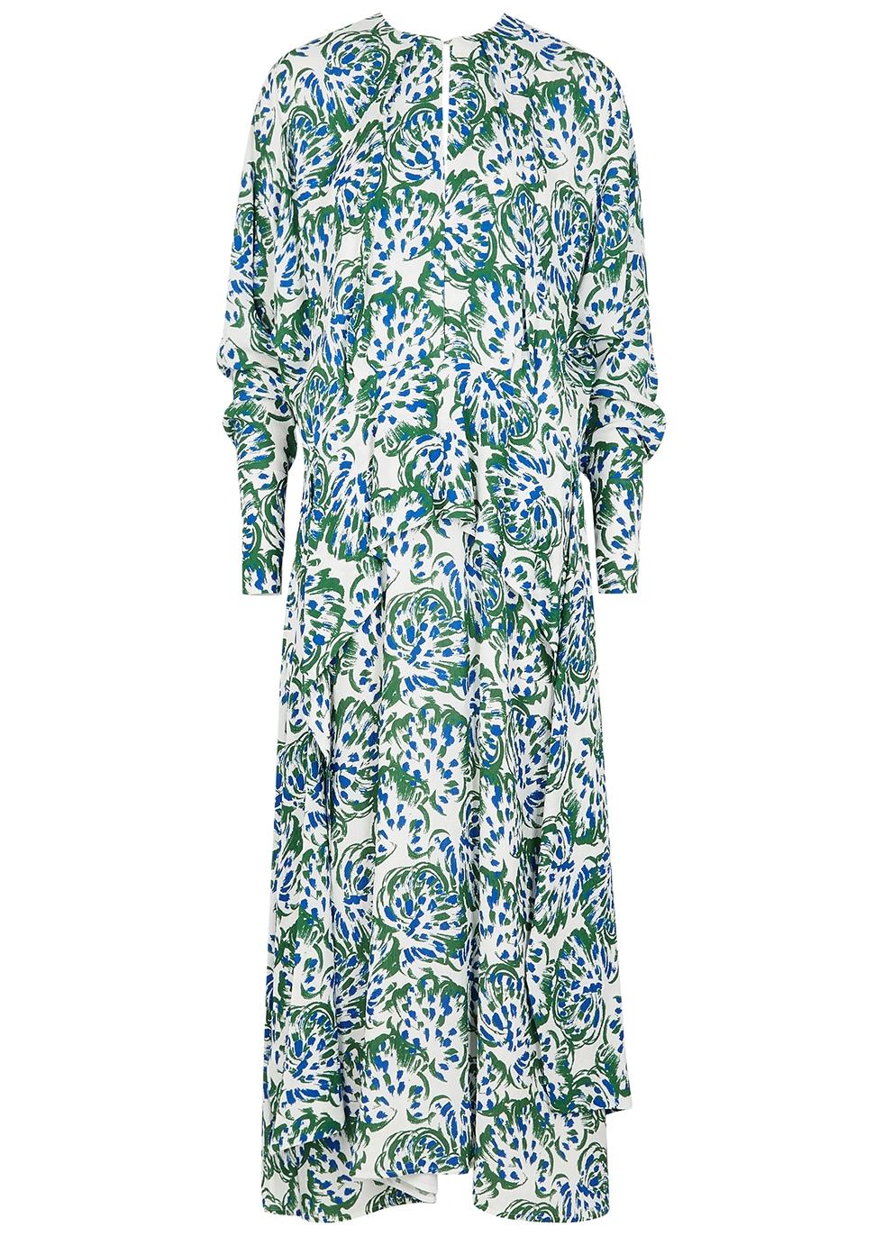 bb02844cbc4b Designer Dresses & Designer Gowns - Harvey Nichols