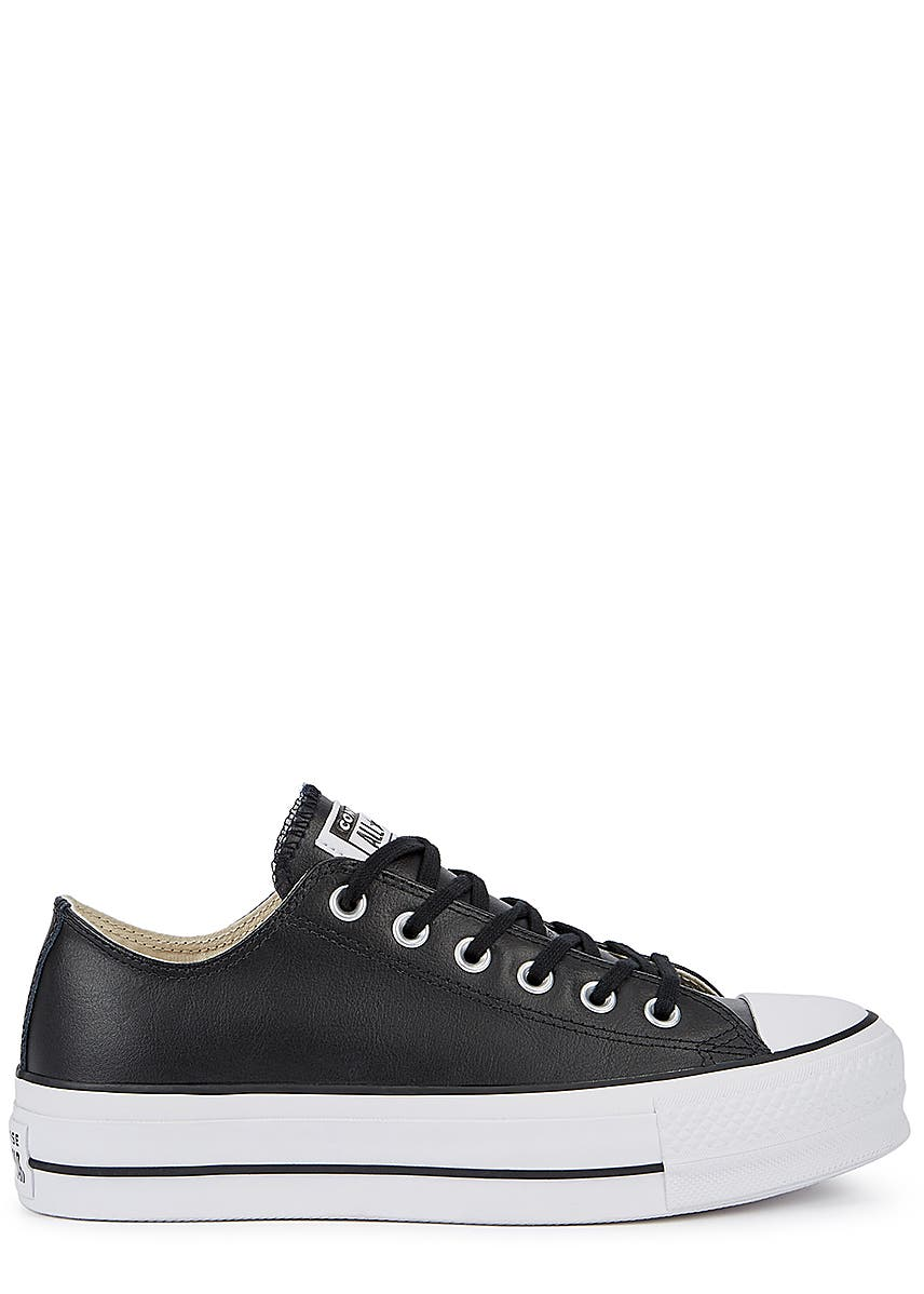 how to serch authentic quality superior materials Converse - Harvey Nichols